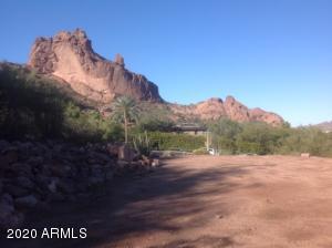 5715 N 55TH Place, 12, Paradise Valley, AZ 85253