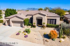 21065 N 74th Way, Scottsdale, AZ 85255