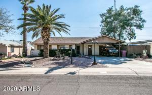 6513 E PALM Lane, Scottsdale, AZ 85257