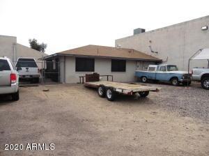 9418 N 16th Avenue, Phoenix, AZ 85021