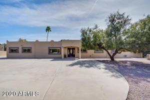 6845 E JENAN Drive, Scottsdale, AZ 85254