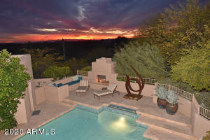 10040 E HAPPY VALLEY Road, 356, Scottsdale, AZ 85255