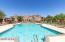 3935 E ROUGH RIDER Road, 1039, Phoenix, AZ 85050