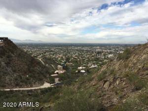 1860 E CINNABAR Avenue, -, Phoenix, AZ 85020
