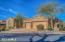21378 N 78th Street, Scottsdale, AZ 85255