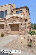 19550 N GRAYHAWK Drive, 2030, Scottsdale, AZ 85255