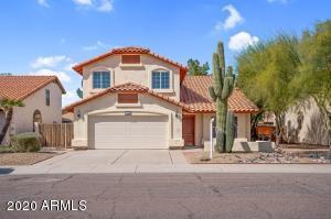 14858 S 46TH Place, Phoenix, AZ 85044