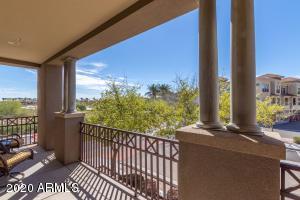 7291 N SCOTTSDALE Road, 2004, Paradise Valley, AZ 85253