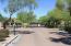 21320 N 56th Street, 1143, Phoenix, AZ 85054