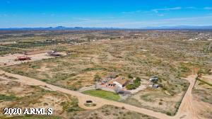 24132 W Frontier Drive, Surprise, AZ 85387