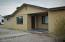 344 San Carlos Street, Florence, AZ 85132