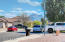 10603 E ANANEA Avenue, Mesa, AZ 85208