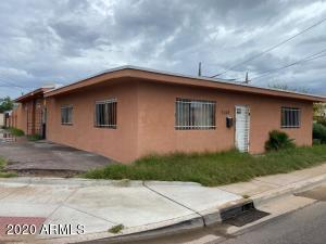2148 W ENCANTO Boulevard, Phoenix, AZ 85009