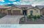 2851 E Sunflower Dr, Gilbert