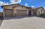 2851 E SUNFLOWER Drive, Gilbert, AZ 85298