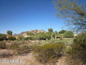 7500 E BOULDERS Parkway, 49, Scottsdale, AZ 85266