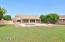 1109 W GLENHAVEN Drive, Phoenix, AZ 85045