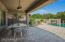 17471 N 100th Place, Scottsdale, AZ 85255
