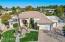 1101 E WARNER Road, 114, Tempe, AZ 85284