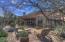 9151 Sunflower Court, Scottsdale, AZ 85266