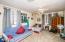 Bedroom 3#