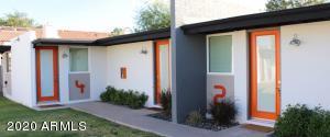 4116 N 21ST Street, Phoenix, AZ 85016