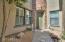 20750 N 87TH Street, 1020, Scottsdale, AZ 85255