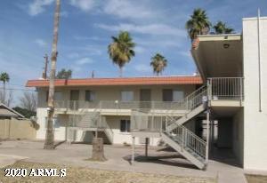 3511 W ROVEY Avenue, Phoenix, AZ 85019
