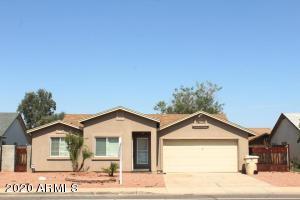 8762 W MCLELLAN Road, Glendale, AZ 85305