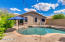 23036 N 22ND Way, Phoenix, AZ 85024