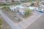 26812 N 44TH Way, Cave Creek, AZ 85331