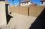 2185 E 35TH Avenue, Apache Junction, AZ 85119