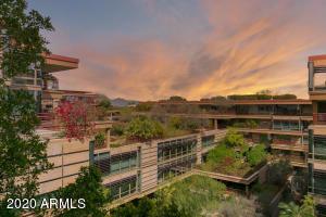 7157 E Rancho Vista Drive, 6011, Scottsdale, AZ 85251