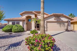 4430 E ROCK WREN Road, Phoenix, AZ 85044