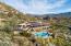 7055 E Stagecoach Pass, Carefree, AZ 85377