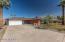 8322 E DEVONSHIRE Avenue, Scottsdale, AZ 85251