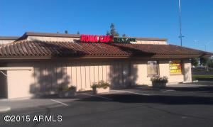 7210 E MAIN Street, Mesa, AZ 85207