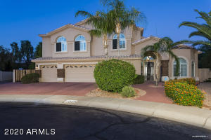 14235 N 69TH Place, Scottsdale, AZ 85254