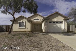 10134 W ARVADA Drive, Arizona City, AZ 85123