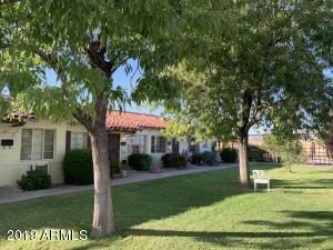 1536 W Mulberry Drive, Phoenix, AZ 85015