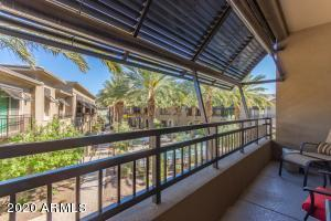 6565 E THOMAS Road, 1087, Scottsdale, AZ 85251