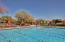 DC Ranch pool