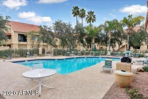 9708 E VIA LINDA Drive, 2349, Scottsdale, AZ 85258