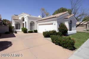 8252 E CORTEZ Drive, Scottsdale, AZ 85260