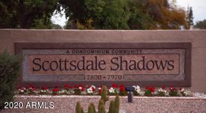 7920 E CAMELBACK Road, 410, Scottsdale, AZ 85251