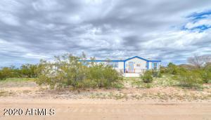 11127 N TREKELL Road, Casa Grande, AZ 85122