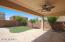 4019 E WALTER Way, Phoenix, AZ 85050