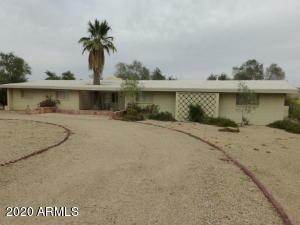 8335 N LILLIAN Lane, Paradise Valley, AZ 85253