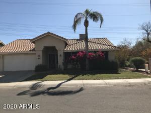 16247 S 40TH Way, Phoenix, AZ 85048