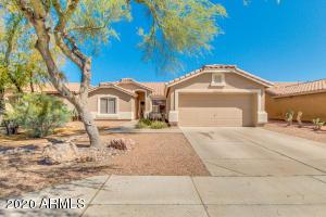 11116 E DRAGOON Avenue, Mesa, AZ 85208